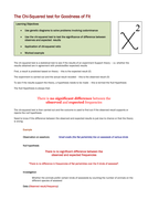 Lesson 2 - 3.7.1.1The_Chi-squared_test-Handout.doc
