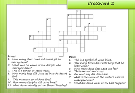 preview-images-lent-and-easter-puzzle-pack-10.pdf