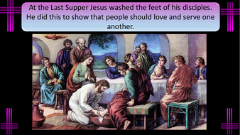 preview-images-lent-why-do-we-have-pancakes-16.pdf