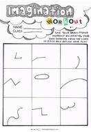 ImaginationWorkout1.pdf