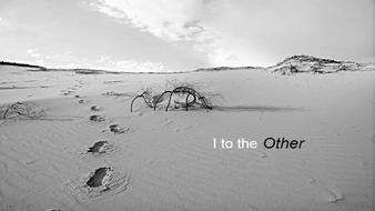 ItotheOther---presentation---master.pptx