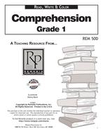 EREM-50Ds.pdf