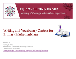 214-Writing-and-Vocabulary-Centers-for-Primary-Mathematicians-Packet.pdf