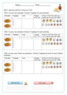 preview-2-pancake-money-up-to--5.pdf