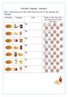 master-pancake-money-to-10p-answers.pdf