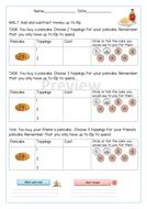 preview-2-pancake-money-up-to-10p.pdf
