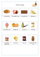 master-pancake-money-to-10p-tes.pdf