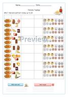 preview-pancake-money-up-to--5.pdf