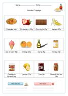 pancake-money-to-10p-tes.pdf