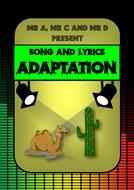 Adaptation-Lyrics.pdf