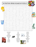 nutrition-word-search-PLUS-sports-search-tes.docx