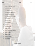 Present-Simple-Question-Words-Multiple-Choice-WS---AK.pdf