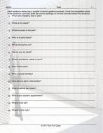 Present-Simple-Question-Words-Spelling-Hunt-WS---AK.pdf