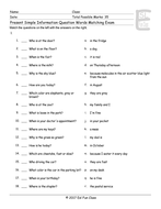 Present-Simple-Tense-with-Information-Question-Words-Matching-Exam-AK---AS.pdf