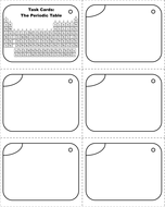 Periodic-Table-Task-Cards.pdf