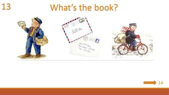 Treasure-Hunt-example-question-2.pptx