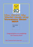 Treasure-Hunt-Certificate.docx