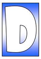 DRAMA-LETTERS.pdf