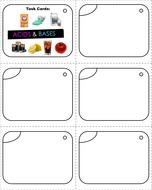 Acids-and-Bases-Task-Cards.pdf