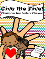 give-me-5-_protected.pdf