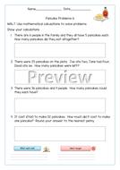 preview-pancake-word-problems-worksheet-5.pdf