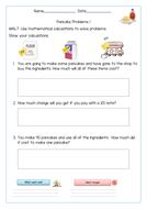 master-pancake-word-problems.pdf