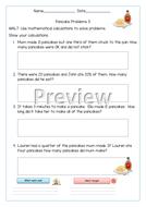 preview-pancake-word-problems-worksheet-4.pdf