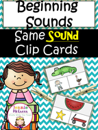 Beginning-Sound-Same-Sound-ClipCards_protected.pdf