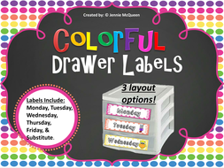 Colorful-Drawer-labels_protected.pdf