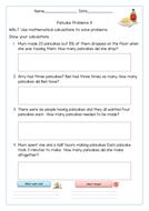pancake-word-problems-free-sample.pdf