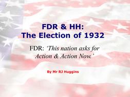 FDR---HH-Election-campaign.pptx