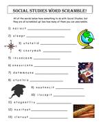 social-studies-word-search-PLUS-scramble-tes.doc