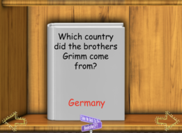 World-Book-day-Quiz-3.png