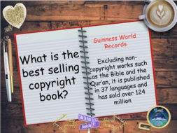 World-Book-day-Quiz-6.png