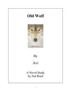 Old_Wolf_52454.pdf