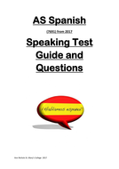 Speaking-Test-Guide-new-AS.pdf