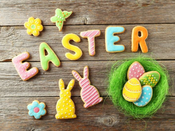 Easter-Assembly.ppt
