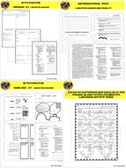 TES-Langston-Hughes.pdf