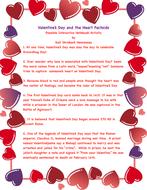 ValentinesTriviaFreebie.pdf
