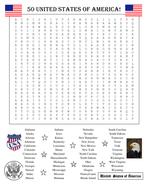50-states-word-search-PLUS-soc-stud-tes.docx