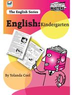 English-Kindergarten-US.pdf