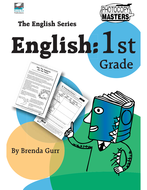 English-First-Grade-US.pdf