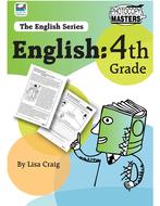 English-Fourth-Grade.pdf