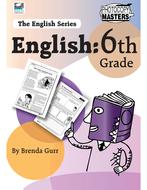 English-Sixth-Grade-US.pdf