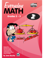 Everyday-Math-2-US-New.pdf