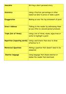 Persuasive-techniques-card-sort.docx