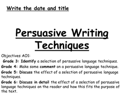 Persuasive-Writing-lesson.ppt