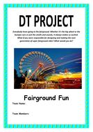 DT---Fairground-Fun.docx