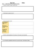 Sign-test-worksheet.docx