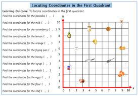 pancake-coordinates-in-the-first-quadrant-free-worksheet.pdf
